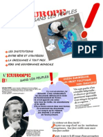 Europe-sans-les-peuples-Attac.pdf