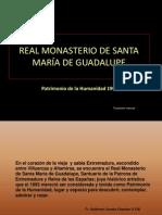 (248)__España_-_Real_Monasterio_de_Santa_María_de_Guadalupe_[ef].pps