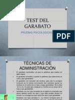 INTERPRETACIÓN TEST DEL GARABATO.pptx