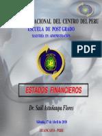 Sesión 02-2010 CDE.pdf