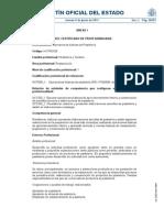 HOTR0109.pdf
