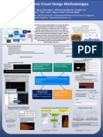 CP DAC14 Silicon Photonics POSTER v05II