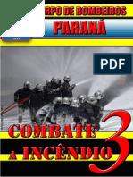 70229907--Apostila-de-Combate-incendios-III-CFO-BM-Aspirantes-2009.pdf
