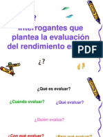 TIPs DE EVALUACIÓN SEGUN CNB.ppt