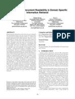 Yan_ConceptBasedDocumentReadability_06.pdf
