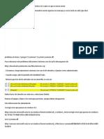 Corregir error sysmenu.dll que parece en windows 8.1.pdf