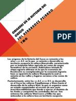 origenes del cusco. historia geografia y economia.pptx