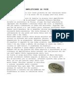 AMPLIFICARE LA VOCE (finale).docx