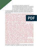 ensaio sobre o linguagens (2).doc