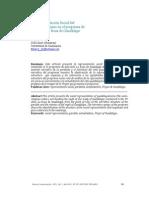 078.La_Representacion_Social_del_Guadalupanismo_en_el_programa_de_television_La_Rosa_de_Guadalupe.pdf