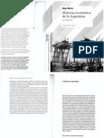 a07366 HORA.pdf