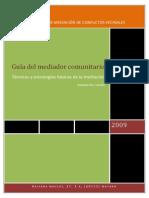Guia-Del-Mediador-vecinal