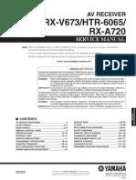RX-V673   HTR6065     RX-A720.pdf