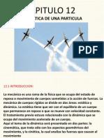 DINAMICA Cap 1-IMPAR IV SEMESTRE.pptx