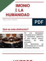 rehabilitación y restauracion.pdf