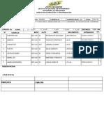 carrera REU 82 Y 83.pdf