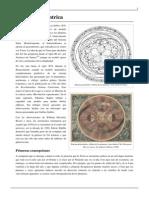 Teoría heliocéntrica.pdf
