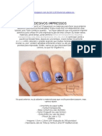 TUTORIAL ADESIVOS IMPRESSOS.doc