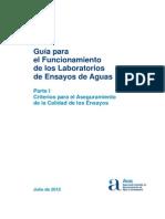 intralab fq-mb.pdf