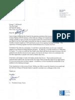 John Jay Letter 9.4.2013