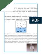 INVESTIGACIÓN PRESIÓN DE VAPOR.pdf