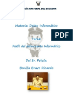 Trabajo 1-Ricardo Bonilla.pdf