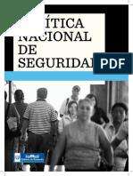 5._anexo_i.3_politica_nacional_de_seguridad.pdf