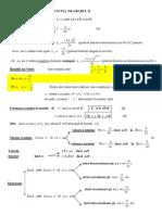 Fct de Grad II Teorie