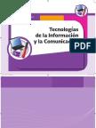 05_Fichero_TIC_IMPRENTA.pdf
