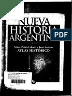 Rev. de Mayo. Lobato.Suriano.pdf