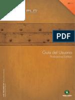 user_guide_(es).pdf