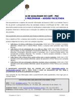 PQC_Questionario_Preliminar.pdf