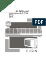 4207 - 1 117 90 - Manual_Instalacao_SRF-Q_SSF-Q.pdf