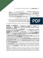 MODELO MINUTA DE COMPRA VENTA.doc