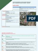 PROGRAMA PROVISORIO DCLP 2014 CORDOBA.pdf