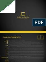 Conligus-NEW-REWARD-PLAN-FULL_FR_V1.pdf