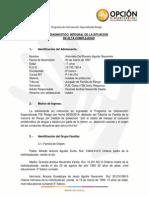 diagnostico Antonieta Del Rosario Aguilar Navarrete.docx