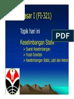 8._kesetimbangan_[Compatibility_Mode].pdf