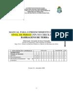 19-manual-de-preenchimento-para-a-coluna-nivel-de-perigo-np-no-check-list-de-barragem-de-terra.pdf