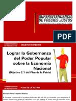 formacion de inspectores precios justos(1).pdf