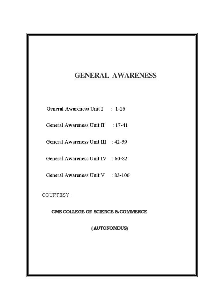 General awareness ebook longitude rock geology fandeluxe Gallery