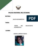 Delito Informatico_Mariela Jimenez.pdf