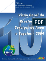 2004_D10_Visao_geral_completo.pdf