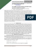 IJETCAS13-316.pdf