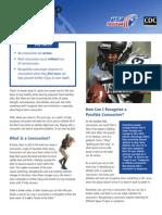 football fact sheet coaches-a