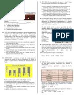 Lista de Exercícios - Caloriemtria SEM mudança de fase (5).docx