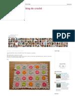 FIFIA CROCHETA blog de crochê _ quadradinho de crochê com flor passo a passo.pdf