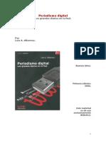 ALBORNOZ-Luis-Los grandes diarios en la red.pdf