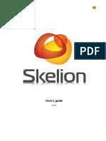 Skelion manual.pdf