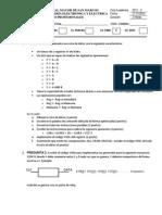 examen final 2012.docx